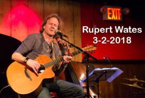 Rupert Wates 2
