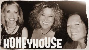 honeyhouse-sephia